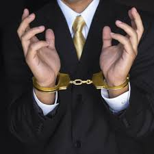 FI Golden Handcuffs 2